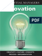 DK Essential Managers - Innovation.pdf
