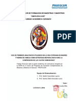 sistematización ADOLFO-SANTOS DELFO.pdf