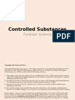12 01-fsci-controlled-substances