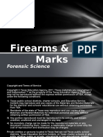 14 01-fsci-firearms-toolmarks