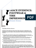 8 01-fsci-footware-tire-impressions