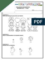 1 ANO MATE.pdf