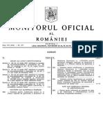 HG363 proiectare tr 4.pdf