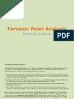 7 01-fsci-paint-analysis