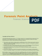 7 01-fsci-paint-analysis