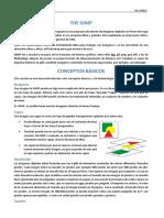 00_conceptos Basicos y Primeros Pasos
