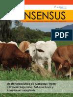 Consensus72012