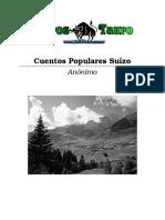 Anonimo - Cuentos populares Suizos.doc