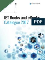 IET Books 2017 LowRes