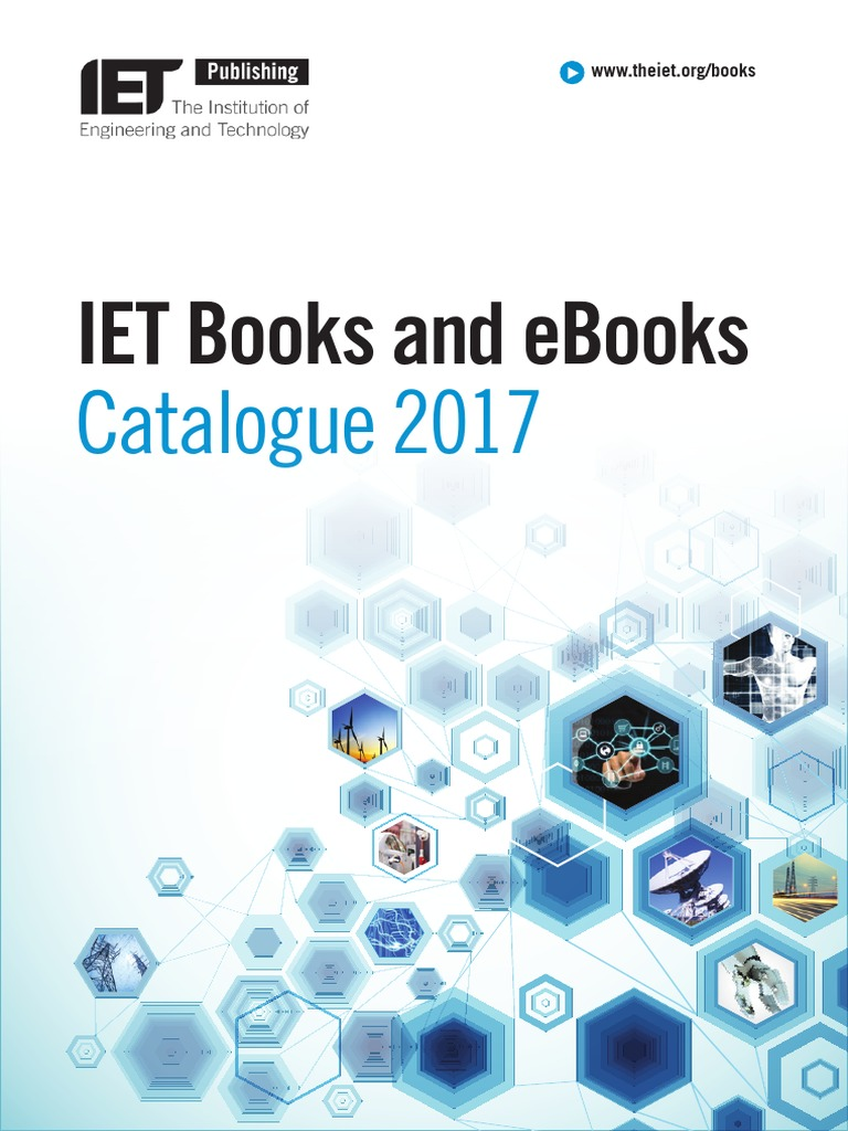 Iet books 2017 lowres smart grid waveguide fandeluxe Choice Image