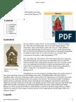 Bhairavi - Wikipedia