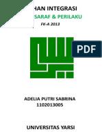 INTEGRASI NEURO FIX.pdf