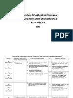 RPT Teknologi Maklumat & Komunikasi 6