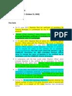 A6. Pubcorp_bautista v. Comelec Digest