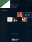 CTO UROLOGIA.pdf