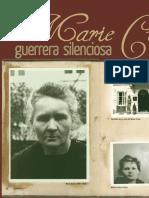 Asi Fue Curie