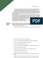 Conceptos Generales de Rcp