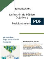 segmentacion-1