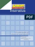 Fundamentos de Sistemas Operacionais (60h Slide)_unid_I
