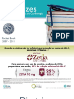 ------------------------------------Pocket-Book-Diretrizes-SBC-2011-----------interativa