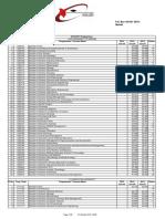 KuCps 2015 Programmes Guidelines