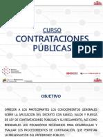 CURSO CONTRATACIONES.pdf