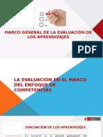 laevaluacinenelmarcodelenfoquedecompetencias-170102045210