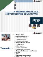 SUNAT - Instituciones Educativas Particulares_v.baja Noe