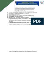 Revision de Documentos Fin de Año Secundaria -2016_b (1)