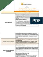 Edital TRF2 Técnico Judiciário Administrativo Verticaizado
