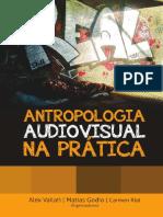 Antropologia Visual na prática.pdf