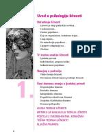 Psihologija licnosti - pog.pdf