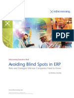 OJ-Avoiding Blind Spots in ERP for Midsize Companies