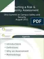 M-H-Risk-Vulnerability-Assessment.ppt