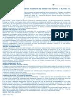 ANEXO 145- Contrato de Prestación Del Servicio Internet Fijo Postpago y Telefonía Fija Prepago- Inalámbricos (1)