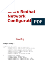 networkconfiguration-130119080931-phpapp01.pptx