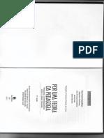 Aprendizagem marco antonio teorias moreira pdf de