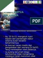 10 Preeklampsia Eklampsia.pptx
