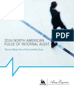 2016 North American Pulse of Internal Audit Report (2).pdf