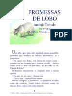 Janeiro13_promessas de Lobo