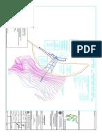 BANTAENG.pdf