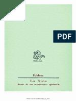 Max Pohlenz-La Stoa. Storia di un movimento spirituale. Vol. 2-La Nuova Italia (1967).pdf