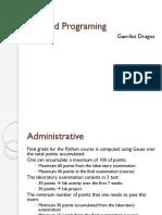Curs-1 (1).pdf