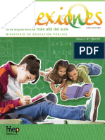RevistaConexiones01-2013