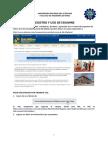 Registro y uso de Edumine.pdf