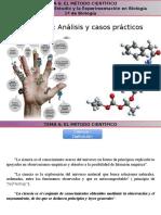 Prácticas Método Científico_2