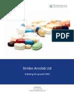 Strides_Arcolabs.pdf