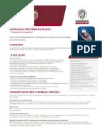 GIS-PSI_PT11-13 - INSPEÇÃO EMBARQUE - BV.pdf