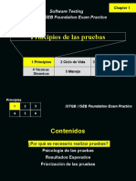 Istqbch1 Español