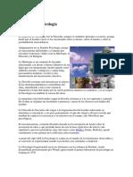 origen-de-la-psicologia.pdf